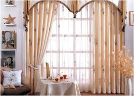 curtain valances for living room living room curtains and valances curtain valances for windows