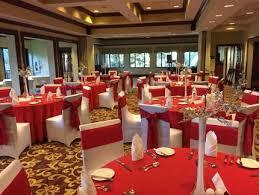 wedding venues in ocala fl reception halls and wedding venues in florida receptionhalls