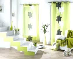 decoration rideau pour cuisine voilage pour cuisine voilage cuisine moderne couleurs rideaux