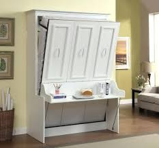 Murphy Desk Bed Plans Desk Bed Back To Article Bunk Beds With Desk And Sofa Bed Design