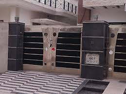 Home Design For Pakistan by House Main Gate Iron Gate Grill Designs Buy Iron Gate Grill