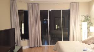 Modern Window Treatments For Bedroom - modern window treatments for bedroom window treatment best ideas