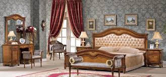 Clearance Bedroom Furniture Bedroom Sets Clearance For Having Cheap Affordable Furniture