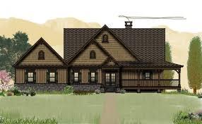 wrap around porches house plans wrap around porches houseplans luxihome