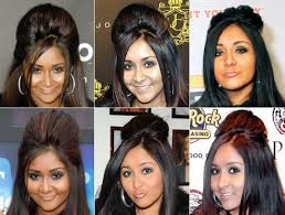 bump it bump it who sport the snooki