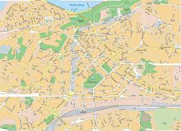 Metro Moscow Map Pdf by Kiev Map Detailed City And Metro Maps Of Kiev For Download