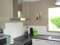peindre carrelage mural cuisine peindre la faience de cuisine 14 joint carrelage difference avec