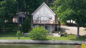 property in lake of the ozarks osage beach lake ozark camdenton