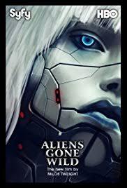 Girls Gone Wild Sex - alien sex files 3 aliens gone wild tv movie 2007 imdb