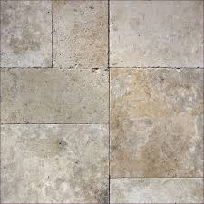 furniture porcelain ceramic tile mexican tile classic travertine