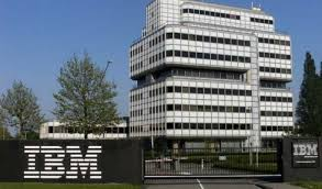 ibm vice president watson of things bret greenstein to
