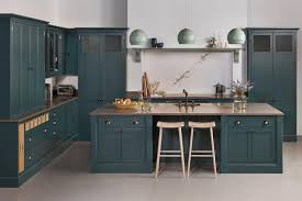 grey kitchen cupboards with black worktop kitchens black navy and grey kitchen ideas