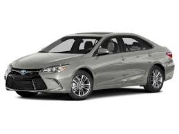 toyota camry hybrid for sale by owner used 2015 toyota camry hybrid for sale in ca folsom sacramento