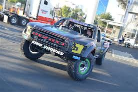baja trophy truck baja 1000 off road xtreme is headed to baja with terrible herbst
