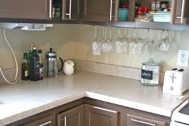pinspiration monday counter top styling dream green diy