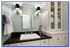 best sherwin williams bathroom paint colors painting home