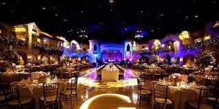 wedding venues indianapolis wedding reception venues indianapolis wedding venues wedding