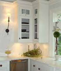 how to mix and match kitchen hardware kitchen pulls knobs other hardware home tips for