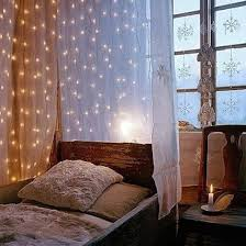 best 25 light curtain ideas on curtain lights