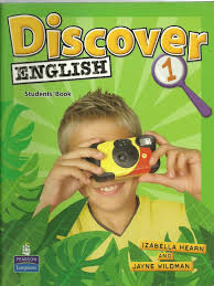 discover english 2 tb reading comprehension test assessment
