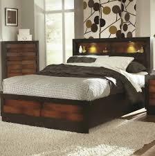 california king bed headboard home design ideas