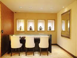 Small Shop Decoration Ideas Jewellery Shop Design With Interior Ideas Shops Inspirations