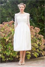wedding dresses 50 style vintage inspired wedding dresses alesandra wedding