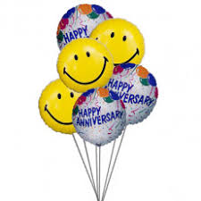balloons delivery miami miami balloon delivery send balloon bouquets
