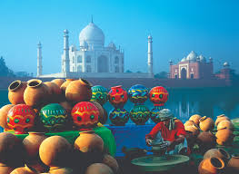 india culture rajasthan tourism beat