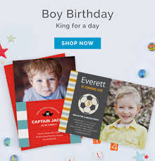 birthday party invitations photo affections