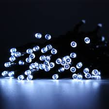 outdoor christmas lights stars christmas solartmas lights outdoor lowes amazon lighting stars