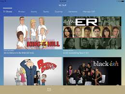 hulu live tv is the best streaming tv service yet but it needs