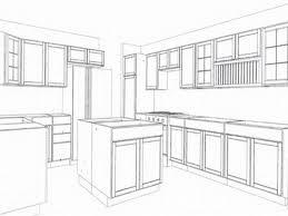 standard kitchen cabinet door sizes kitchen cabinet door dimensions amazing home decor the