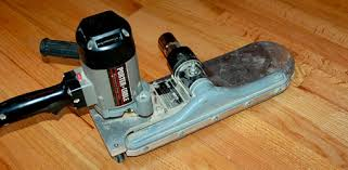 Sanding Floor by Floor Sanding Knowing When To Call In A Pro Today U0027s Homeowner