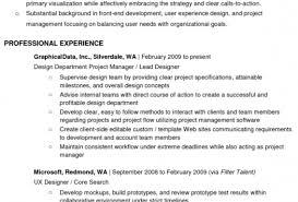resume front end developer resume attractive u201a top u201a excellent