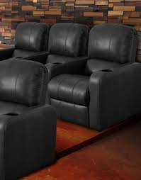 leather sofa magnificent black leather couch leather sectional