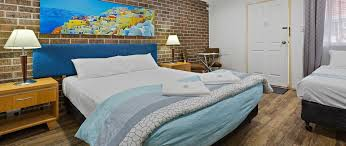 Bedroom Furniture Central Coast Nsw by Buccaneer Motel Truly Pet Friendly Near Tuggerah Lake U0026 Shelly Beach