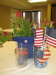 ideas for table decorations 35 retirement party decorations ideas table decorating ideas