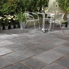 bradstone patio slabs zsbnbu com