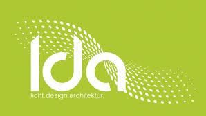 licht und design lda licht licht design archtektur