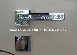 Lock For Bedroom Door by 72mm Free Shipping 2pcs Handles With Lock Body Keys European Style