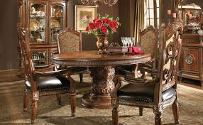dining room off white dining room furniture stunning traditional