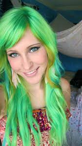 Colorful Hair Dye Ideas 2783 Best Hair Color Images On Pinterest Hairstyles Colorful