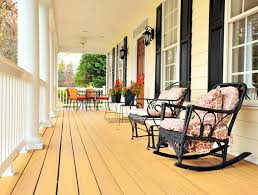 Chairs For Front Porch Front Porch Rocking Chairs Some Important Purchasing Tips