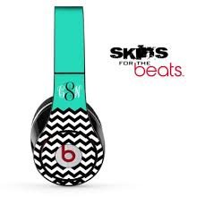 beats price on black friday 68 best my beats images on pinterest beats pill beats by dre