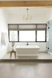 studio bathroom ideas 865 best bathrooms images on bathroom ideas room and