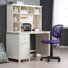 Modern Computer Desk With Hutch by Home Design Desk Ideas Storage Corner Modern Computer Desks For