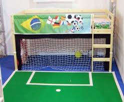 soccer bedroom decor best decoration ideas for you