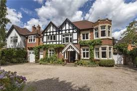 7 Bedroom House by Search 7 Bed Houses For Sale In Birmingham Onthemarket