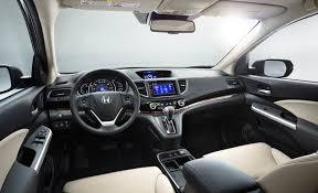 honda crv navigation review 2016 honda cr v priced adds special edition car and